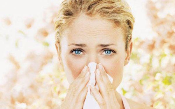 eta-allergiya