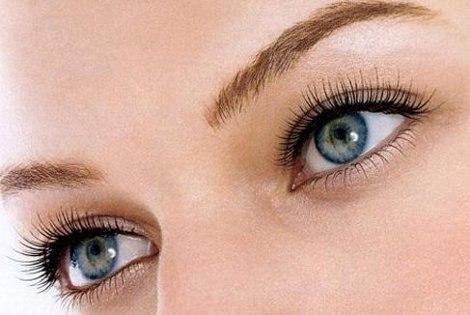 nastoy-zooglei-v-kosmetike