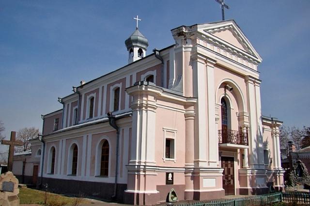 interesnyie-mesta-nedaleko-ot-kieva