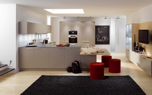 0 7f391 bef2b326 XL Удобная кухня