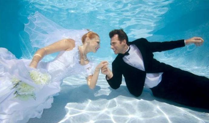 85089805 1ya Ах эти свадьбы!