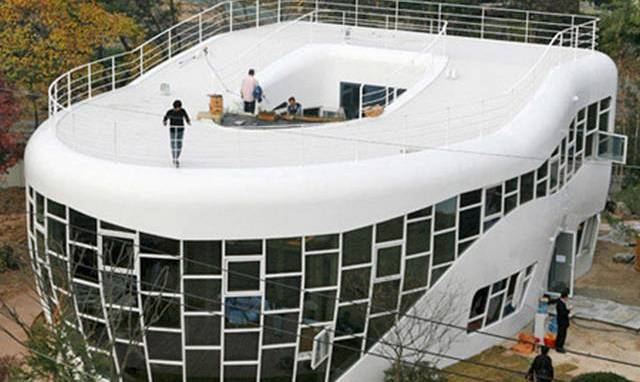 drugie-zadumki-arhitektorov