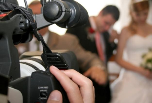 pamyat-o-svoey-svadbe