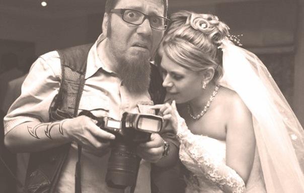 x 4ea14181 Память о  своей свадьбе…