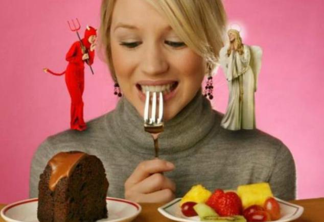 strannaya-dieta