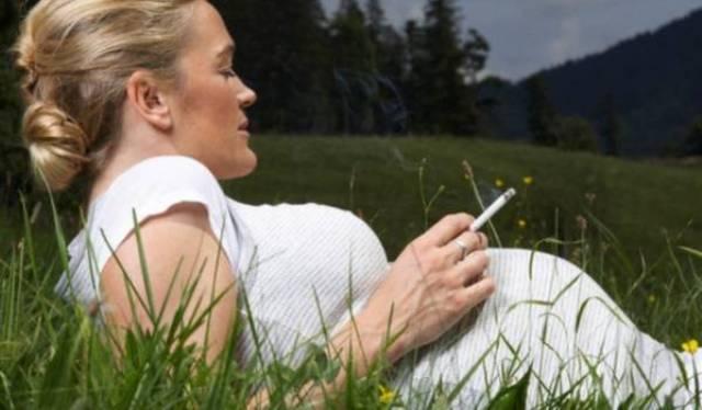 image 1 12100237 Беременность и курение