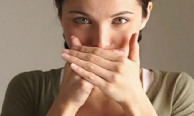 otbelivanie zubov stoimost 10126 100 Катаральный стоматит