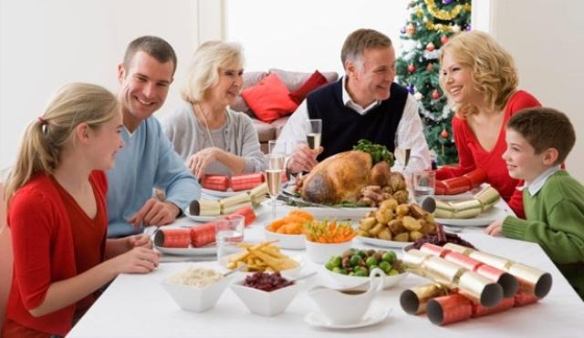 t1larg.family.gathering Не опьянеть празднуя!