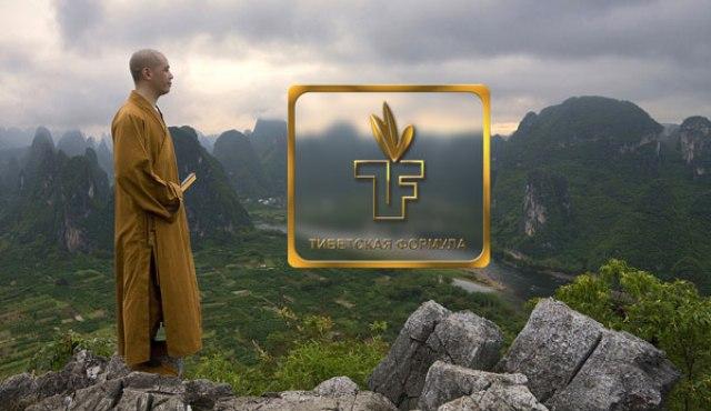 o-tibetskoy-meditsine