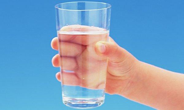 1255897115 9 Еще советы о питье