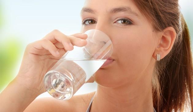 1374475823 voda Еще советы о питье