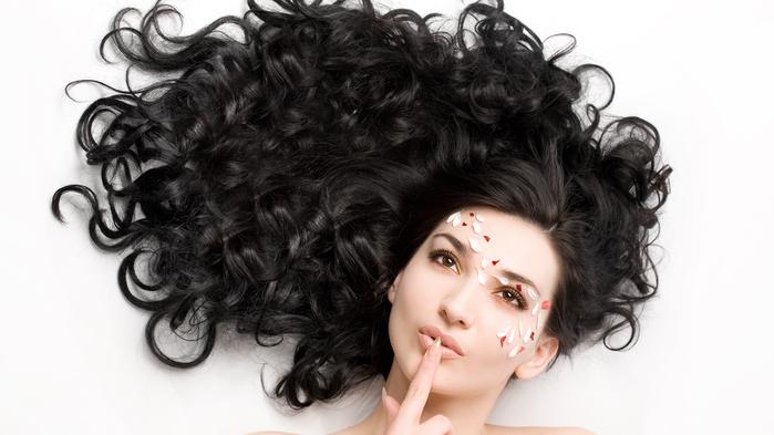71034109 794121920x1080 Рецепты яичных масок для волос