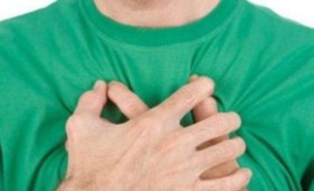 Еще причины и симптомы тромбоза