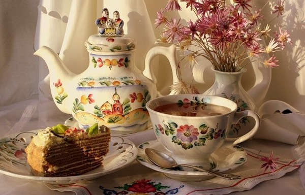 0 6f60b 2785596a XL Еще смеси для чая.