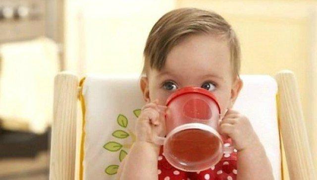 71e1c1 Еще смеси для чая.