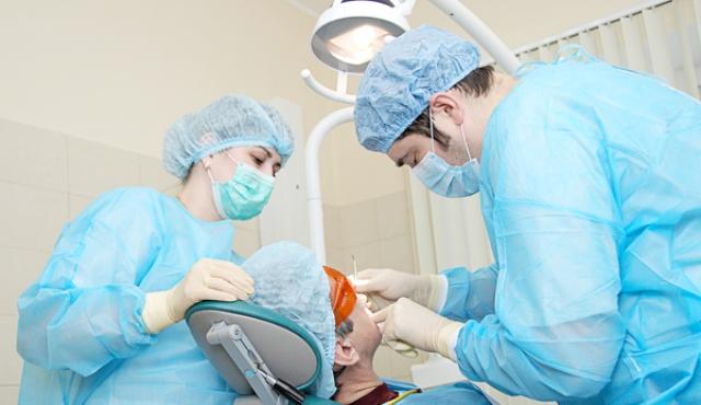 DSC 0079 Профессиональное отбеливание зубов