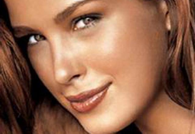 10 Zapov Расширенные поры кожи лица