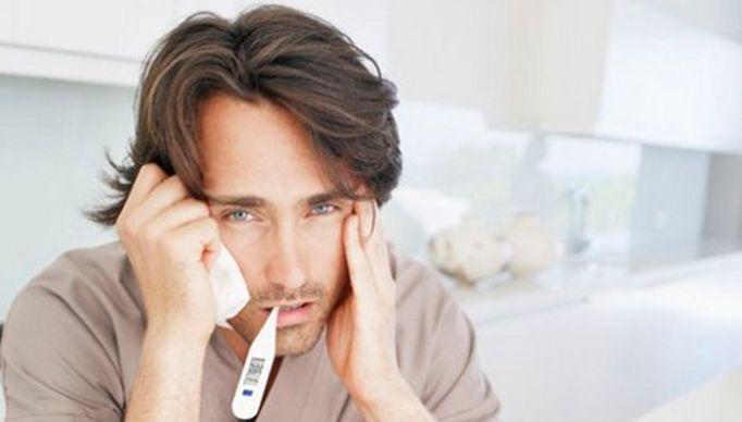 106334475 4511986 article2059 Вызвать участкового врача на дом