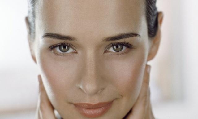 female1720x340 Расширенные поры кожи лица