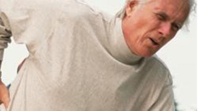 image 54 Проявления остеохондроза