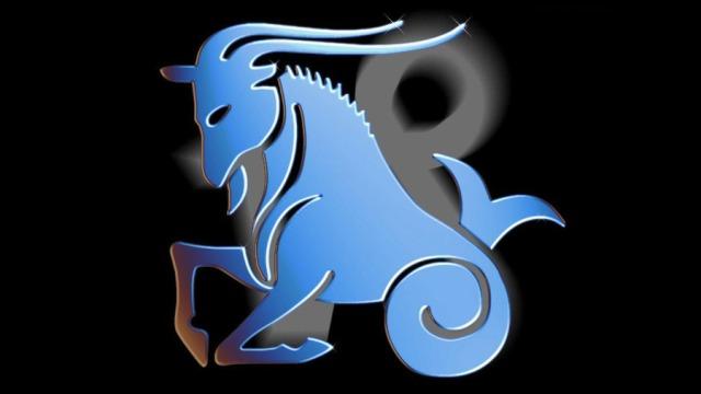 kozerog harakteristika znaka Козерог, характеристика знака