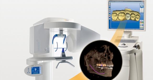 zachem-nuzhnyi…nyie-rentgenyi