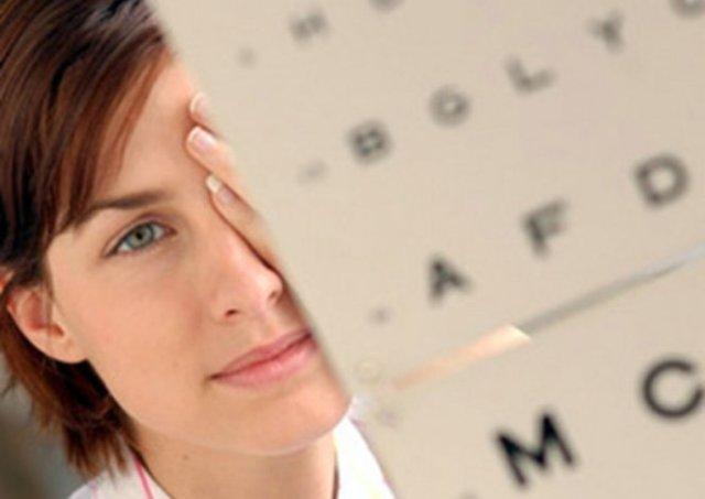 1377104143 abberacii Продукты улучшающие зрение