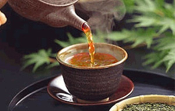 20120917153536429 Китайский чай, свойства