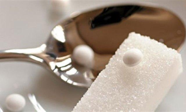 5ac48b437d97247bc9dab50c472e9748 Сахарозаменители при диабете