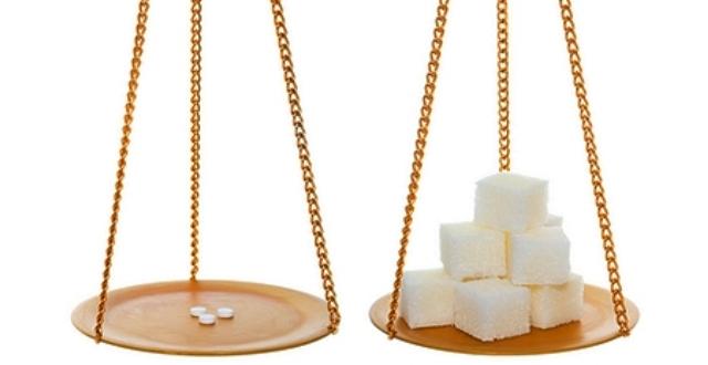 bf3755071e9a Вместо сахара диабетику
