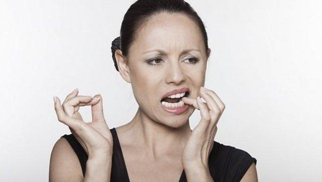 file61163698 8d08c566 Кариес на передних зубах