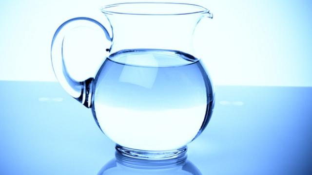 sposobyi-ochis…-pitevoy-vodyi