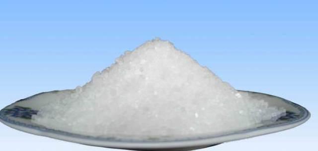 sanfenghe117154920 Вместо сахара диабетику