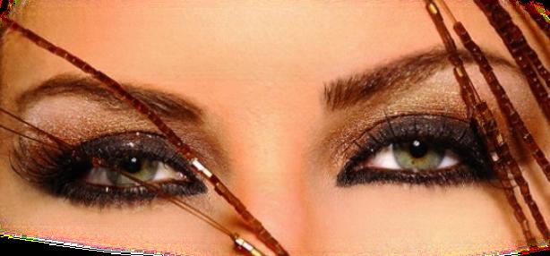 0b0f28ebf285cf79417146e6ee0214c3 Косметика для глаз