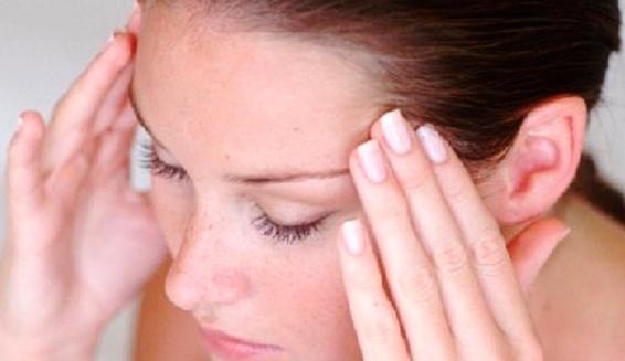 20131115060303941 Как избавиться от головной боли при беременности