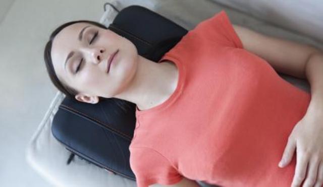 668debb00038 Купить массажную подушку