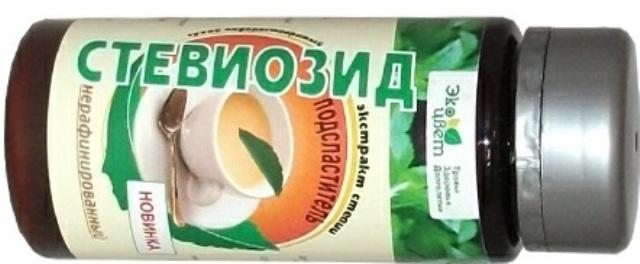 steviya-medovaya