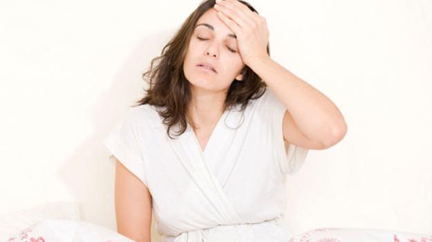 Golovnyie boli pri beremennosti Как избавиться от головной боли при беременности