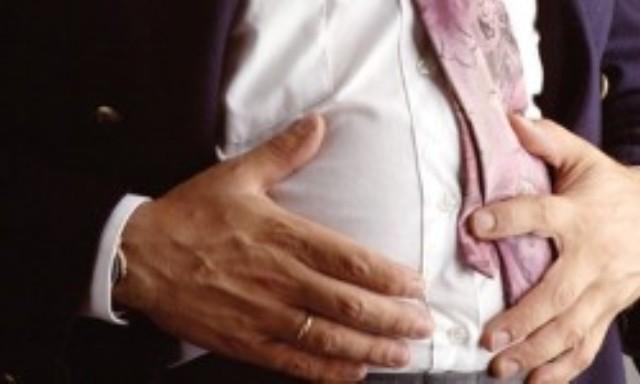 Kak lechit zabolevaniya zheludochno kishechnogo trakta pri diabete 250x150 Как лечить дисбактериоз кишечника