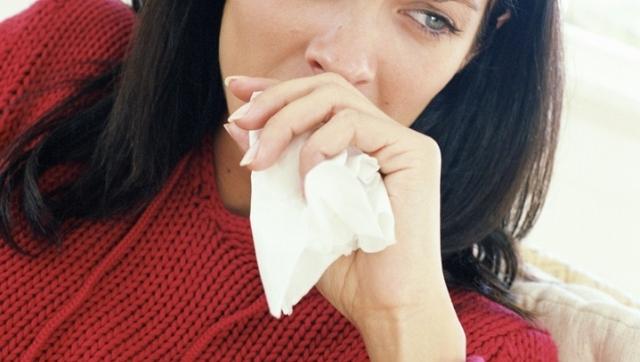 Simptomyi pri bronhite u vzroslyih Бронхит, симптомы и лечение у взрослых