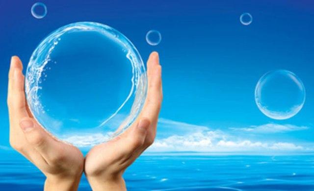 482x351 svoistva water Неожиданные причины обезвоживания