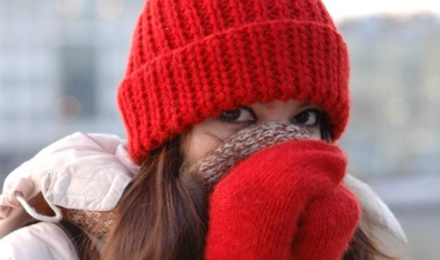 uhod-za-kozhey…i-gubami-zimoy
