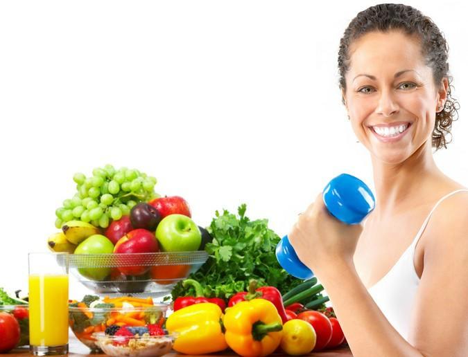 food jpg 1 Об артериальной гипотонии