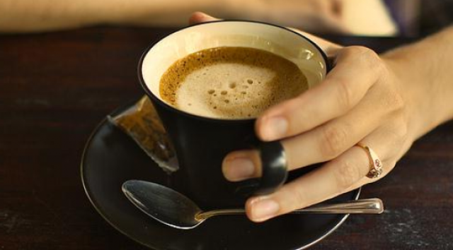 o-naturalnom-kofe