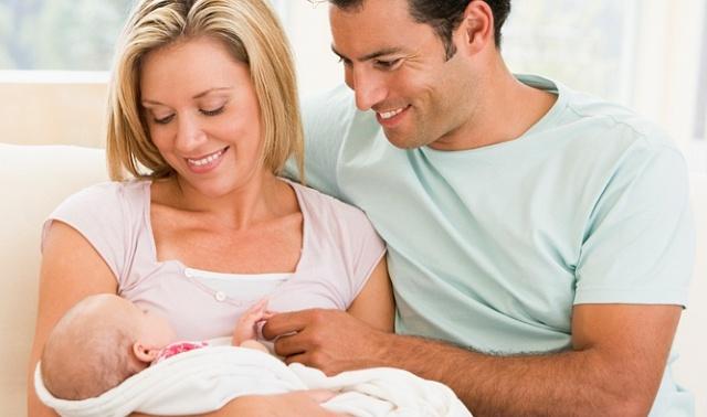 d1d9c89d4875cd859109a66e37f7ea720e778e69 667 О температуре тела новорожденных