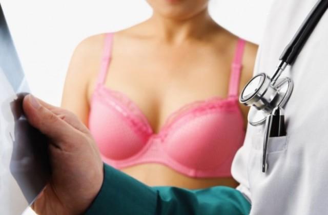 zachem-naznach…t-mammografiyu