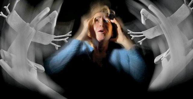 Еще о симптомах, диагностике и лечении ипохондрии