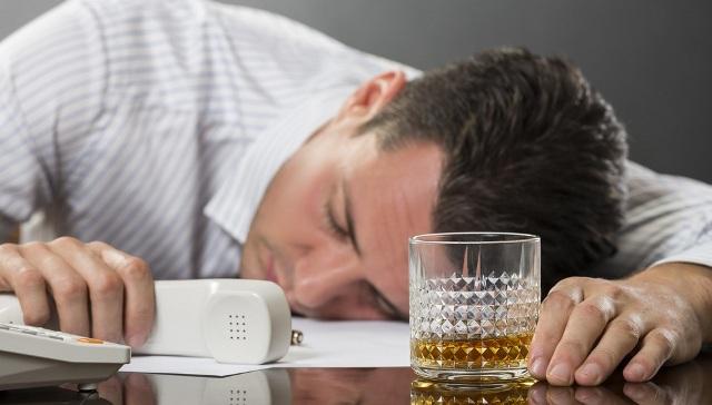 zloupot Об алкогольной детоксикации