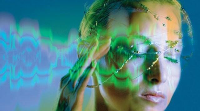 chastyie pristupyi О симптомах мигрени и некоторых особенностях