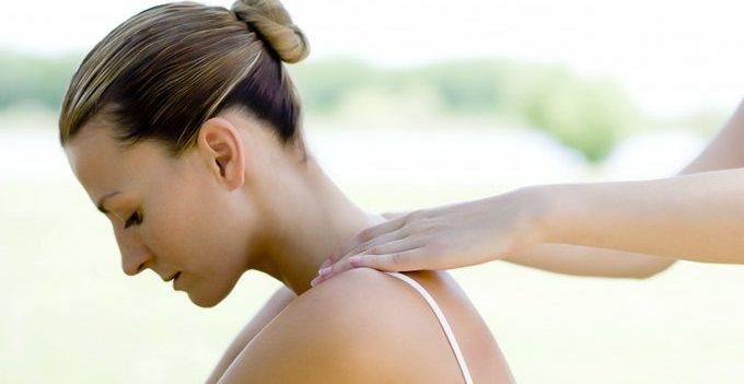 massazh Помощь при мигрени и ее профилактика